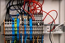 BaE Elektro