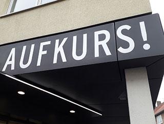 AufKurs! – Neues Beratungs- und Unterstützungsangebot in der Calenberger Neustadt